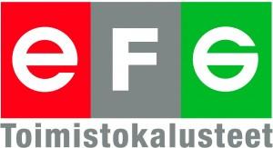 EFG Toimistokalusteet väri jpg