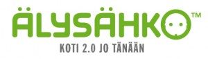 alysahko_logo