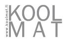 koolmat_logo