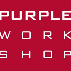 Purple Workshop
